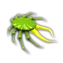 Exocrab