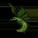 Space Locust