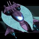 Z-15 Fighter