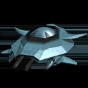 Z-15 Scout