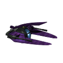 Viper Defence Craft
