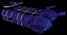 Babel Transporter
