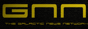 Galactic News Network