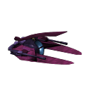 Viper Defence Craft (paint 3)